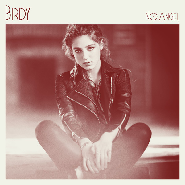 http://paytakhtmsuic.persiangig.com/000000666666666/Birdy%20-%20No%20Angel.jpg