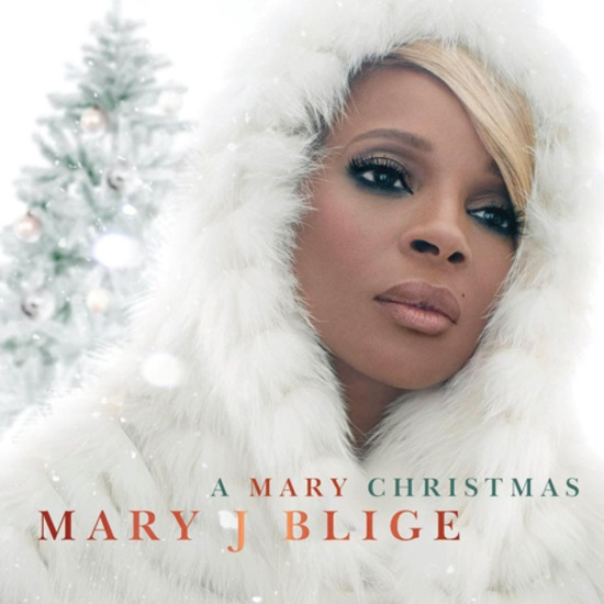 http://paytakhtmsuic.persiangig.com/000000666666666/Mary%20J.Blige%20-%20A%20Mary%20Christmas.jpg