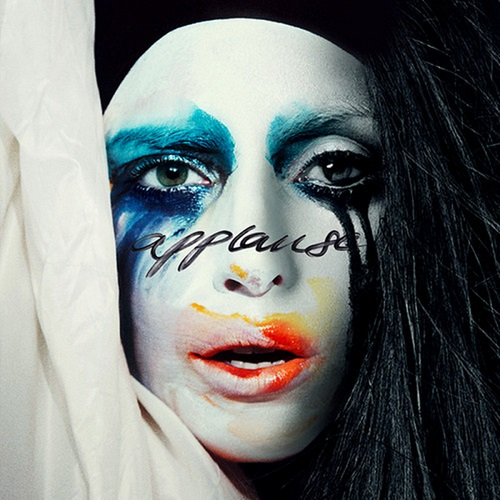 http://paytakhtmsuic.persiangig.com/image/Lady%20Gaga%20-%20Applause.jpg